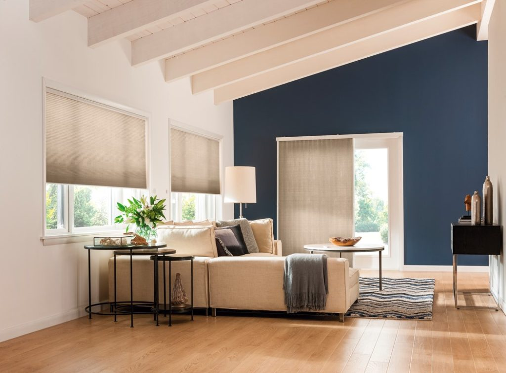 Gallery_blinds