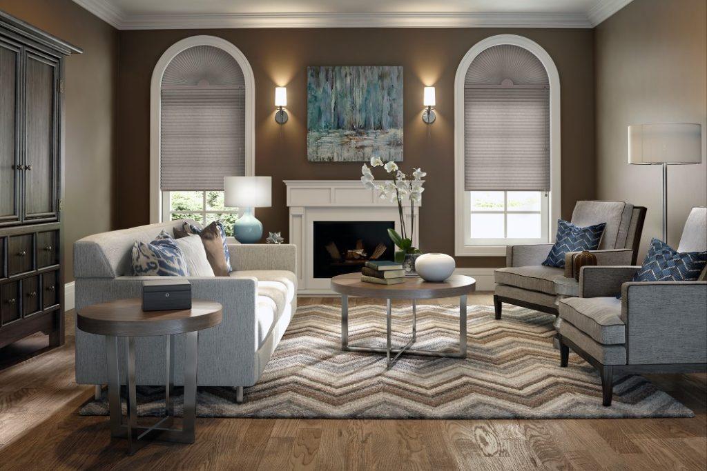 Gallery_interior design photo 3