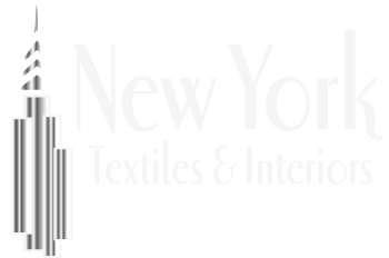New York Textiles & Interiors
