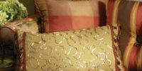 Service_upholstery